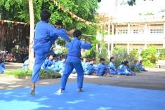 Vovinam-Kim-Son-Tien-Giang-04